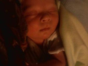 12-04-08-sleeping