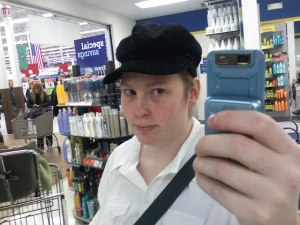 01-19-09-new-hat